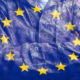 Europe defense of NPPRs for private fund marketing