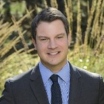 Michael Daley, Goodhart Partners