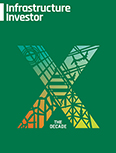 Infrastructure Investor - The Decade
