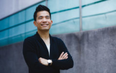 Khailee Ng, 500 Startups