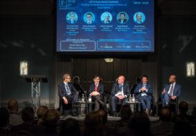 PE Insights, UK PE outlook panel