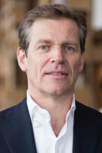 Patrick Kanters