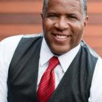 Robert Smith Vista Equity Partners