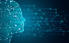 Big data and artificial intelligence