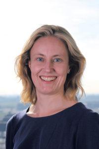 Angela Roshier