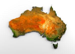 Future Fund Australia