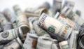 Fund finance