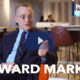 Howard Marks Oaktree video