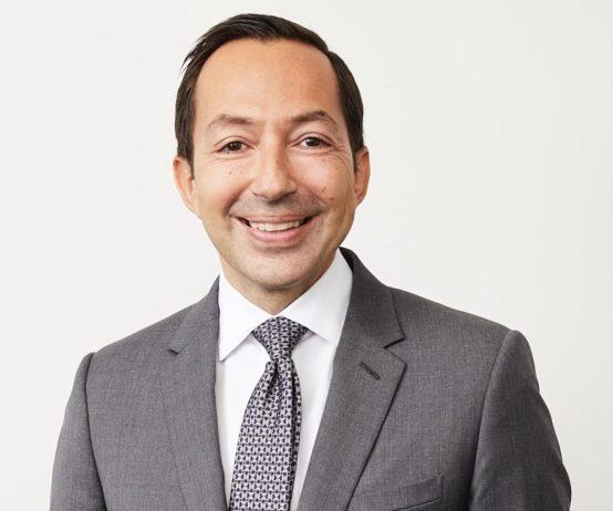 Jean-Baptiste Wautier BC Partners