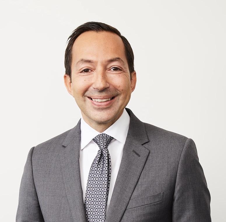 Jean-Baptiste Wautier, BC Partners