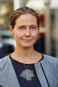 Anna Foller