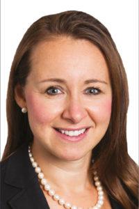 Erin Ledger Beaupre, MIRA Real Estate