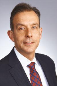 Christoph Donner, Allianz Real Estate