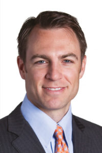 Eric Wurtzebach, MIRA Real Estate