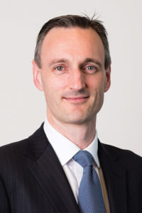 Ian Simes