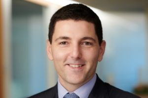 Jon Korngold, Blackstone Group, private equity, growth equity, General Atlantic