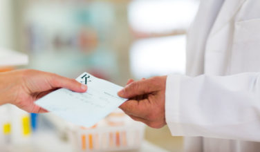 NexPhase Capital, Comprehensive Pharmacy Services, pharmacy, healthcare, hospitals, private equity, merger, M&A
