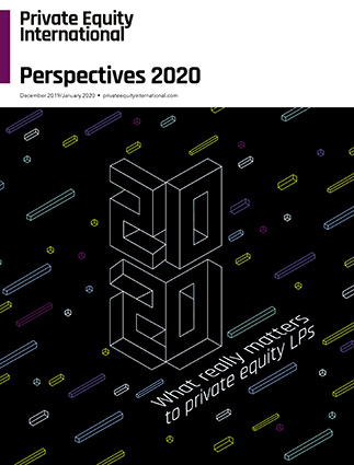 The PEI181_2020_Perspectives Cover