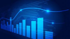 Tradeweb, Refinitiv, Thomson Reuters, Blackstone Group, IPO, private equity