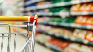 Action supermarket