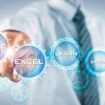 VC Venture Lessons Best Practices