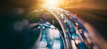 transportation, traffic, cars, commute
