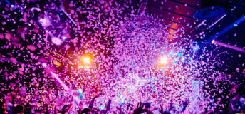 Concert, event, crowd, party, event marketing,