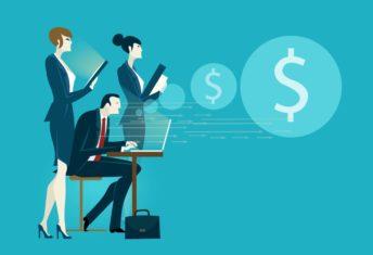 KKR. TPG, Veritas Capital, private equity, healthcare, mergers, M&A