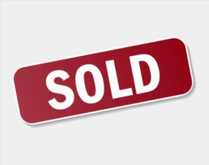 Levine Leichtman, Fastsigns International, LightBay, Freeman Spogli, private equity, merger, M&A
