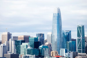 San Francisco Employees' Retirement System, pension fund, private equity, Arcline Investment Management