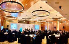 HK Summit Nov 2019 PPA Panel
