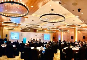 HK Summit Nov 2019 PPA Panel