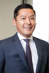 Brent Tasugi