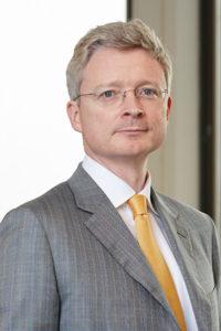 Mark McComiskey