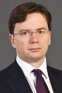 Stephano Mion