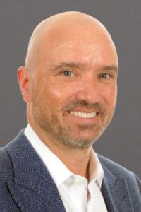 Mark Voccala