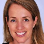 Hollie Haynes, Luminate Capital Partners, women in private equity, trailblazers