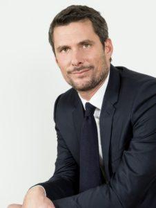 Jean-Philippe Olgiati Weinberg