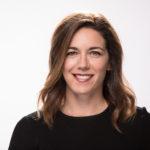 Kristin Baker Spohn, Venture Partner, CRV