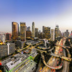 Redcar Fund I focuses exclusively on Los Angeles real estate