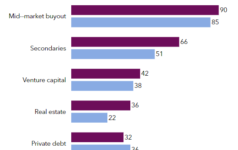 MCP Annual Investor Survey 2019