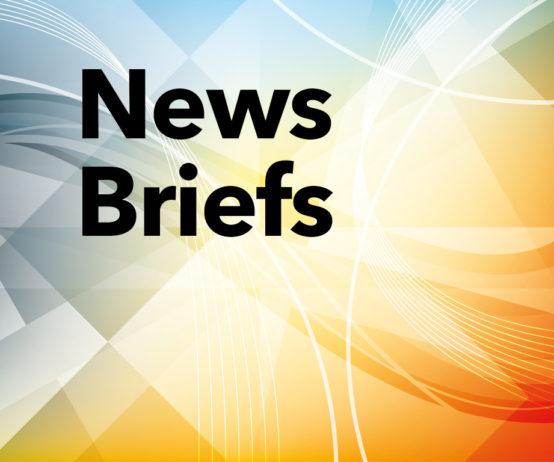 News Briefs Archives   PE Hub