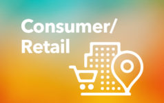 Consumer & Retail news