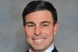 PwC, Andrew Cristinzio, private equity, merger, M&A