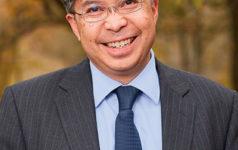 David Enriquez, NYCRS