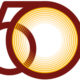 Global Investor 50