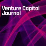 Venture Capital News