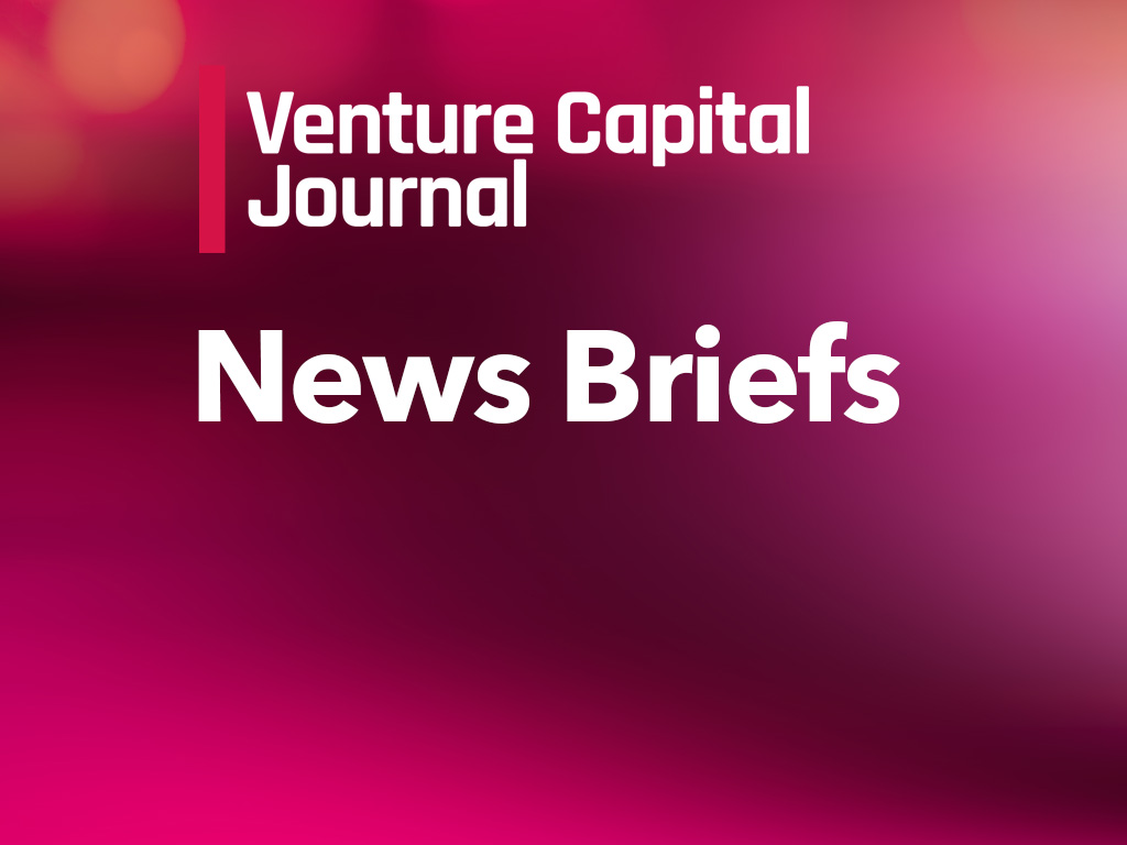 Photo of Jump Capital raises $350m for eleventh fund | Venture Capital Journal
