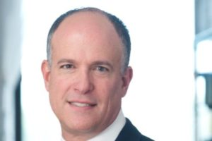 Douglas Korn, Victor Capital Partners, private equity, Tender Corp, merger, M&A, healthcare, insect repellent