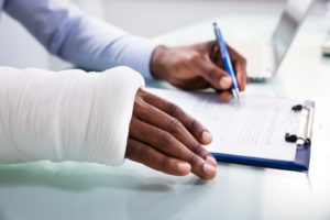 Aetna, CVS, Coventry, workers compensation